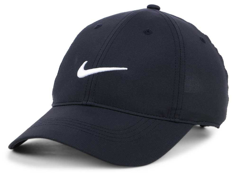 b846538cb22 Nike Golf Legacy 91 Tech Cap