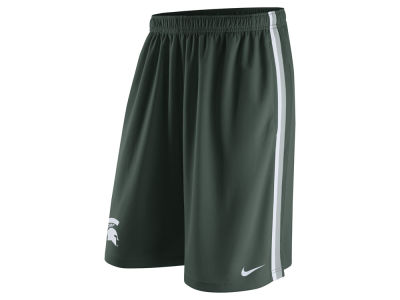 Michigan State Spartans Nike NCAA Men's Epic Shorts