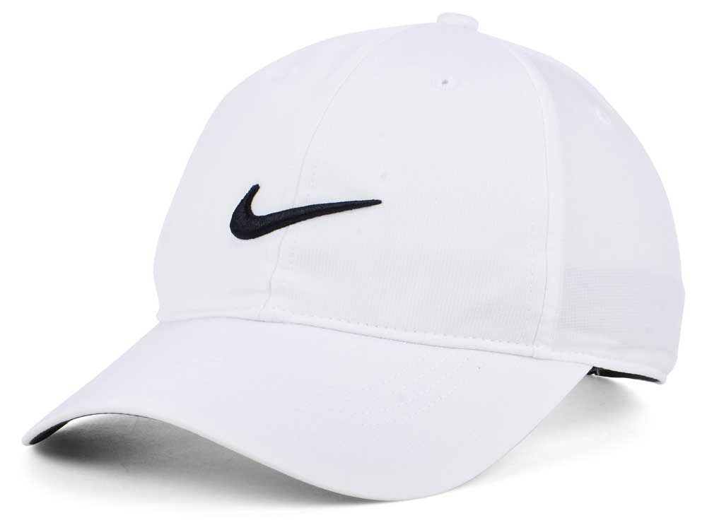 Nike Golf Legacy 91 Tech Cap 17010fd222b