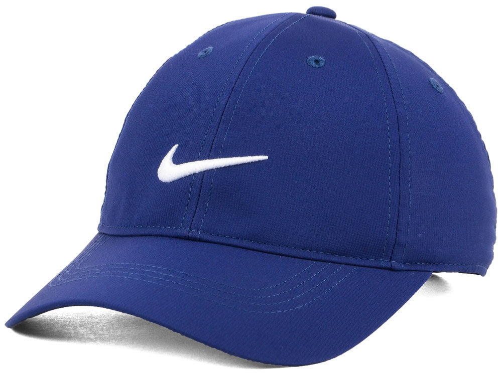 724922a34 Nike Golf Legacy 91 Tech Cap