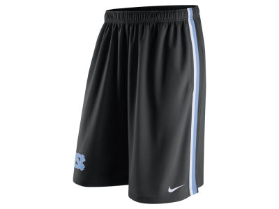 North Carolina Tar Heels Nike NCAA Men's Epic Shorts