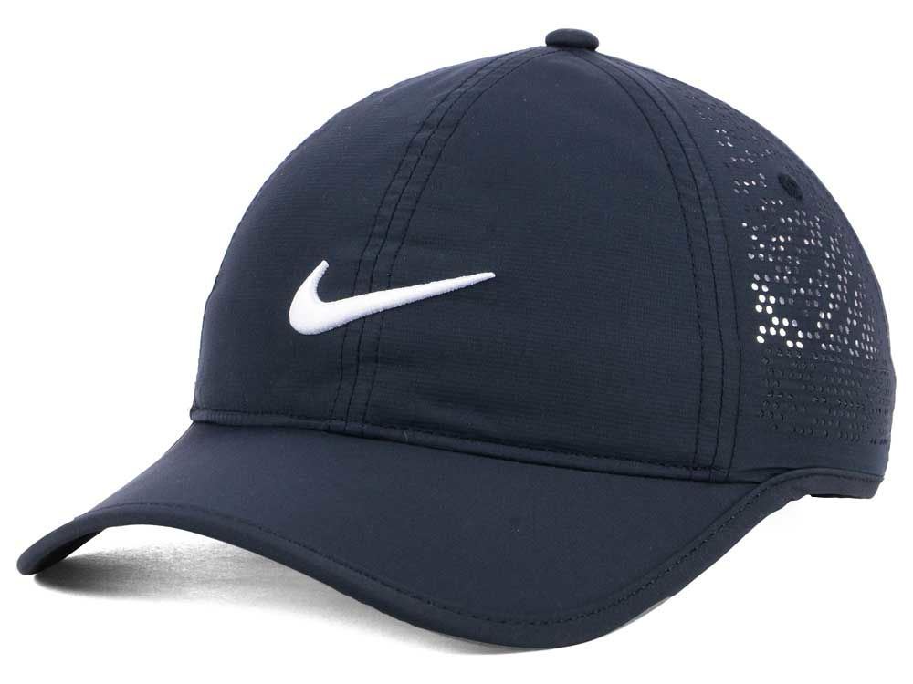 665091bc61f Nike Golf Womens Performance Cap