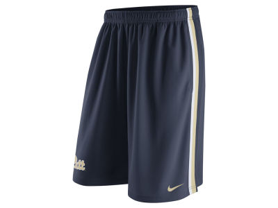 Pittsburgh Panthers Nike NCAA Men's Epic Shorts