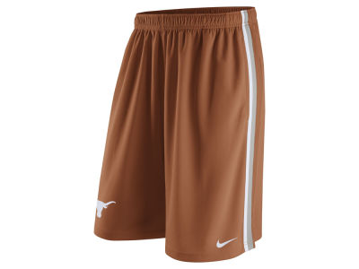 Texas Longhorns Nike NCAA Men's Epic Shorts
