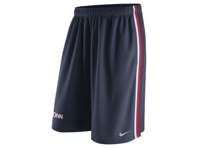 Connecticut Huskies Nike NCAA Men's Epic Shorts