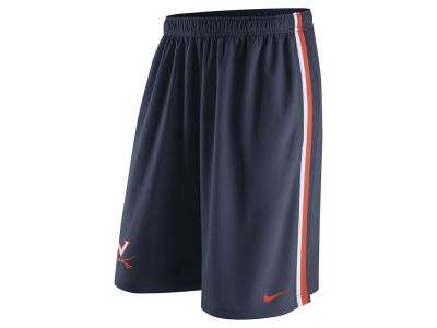 Virginia Cavaliers Nike NCAA Men's Epic Shorts