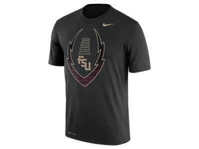Florida State Seminoles Nike NCAA Men's Legend Icon T-Shirt