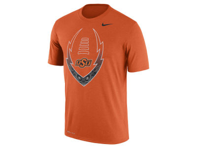Oklahoma State Cowboys Nike NCAA Men's Legend Icon T-Shirt