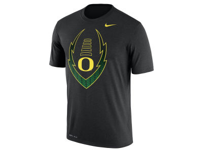Oregon Ducks Nike NCAA Men's Legend Icon T-Shirt