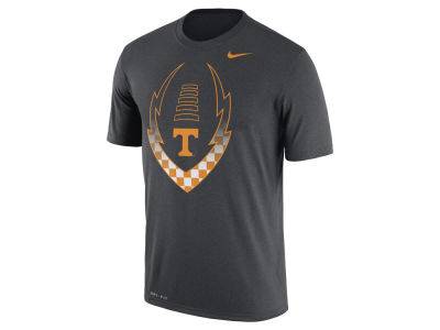 Tennessee Volunteers Nike NCAA Men's Legend Icon T-Shirt