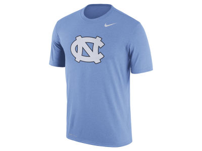 North Carolina Tar Heels Nike NCAA Men's Legend Logo T-Shirt