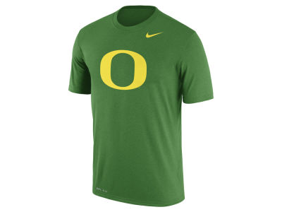 Oregon Ducks Nike NCAA Men's Legend Logo T-Shirt