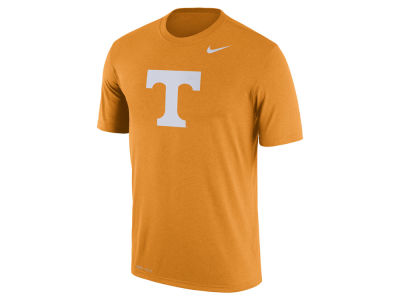 Tennessee Volunteers Nike NCAA Men's Legend Logo T-Shirt