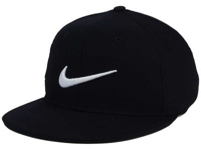 Nike True Tour Cap