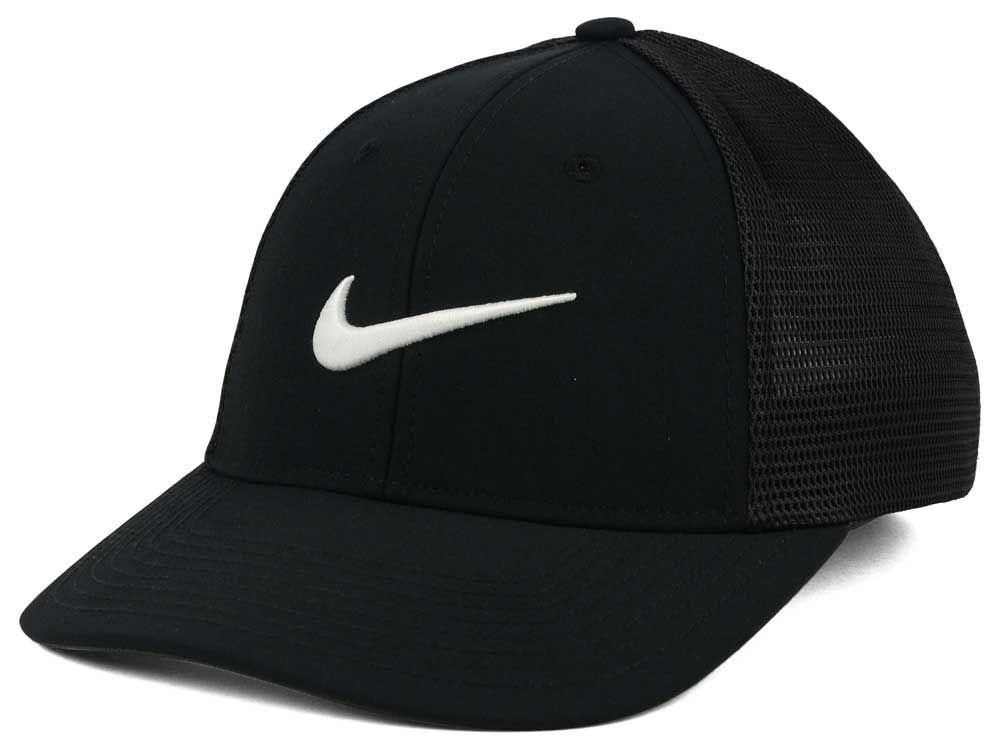 Nike Golf Legacy 91 Tour Mesh Cap  6b46812fdf2