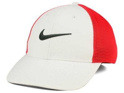 c5d044288bd Nike Golf Legacy 91 Tour Mesh Cap