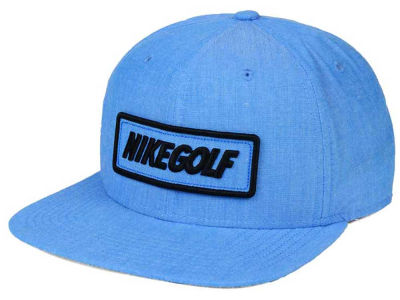 Nike Golf True Ox Cap