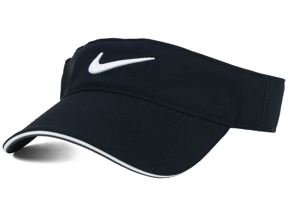 Nike Golf Tech Tour Visor 107bb209e8