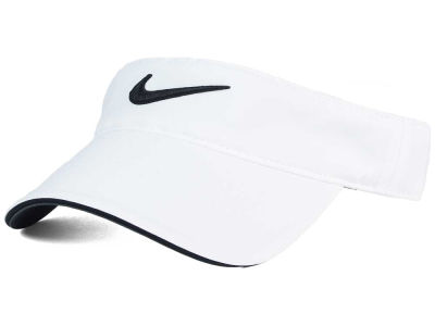 Nike Golf Tech Tour Visor