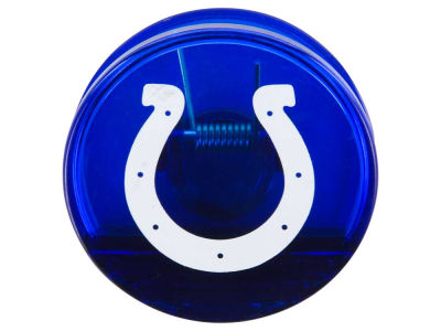 Indianapolis Colts Chip Clip