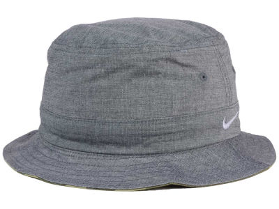 Nike Golf Bucket OX Cap