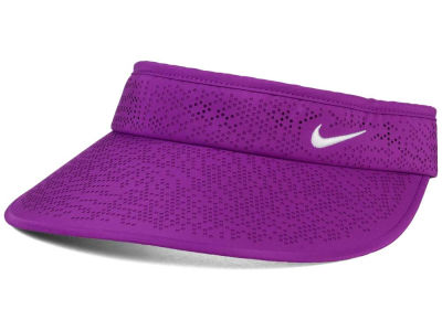 Nike Golf Women's Big Bill