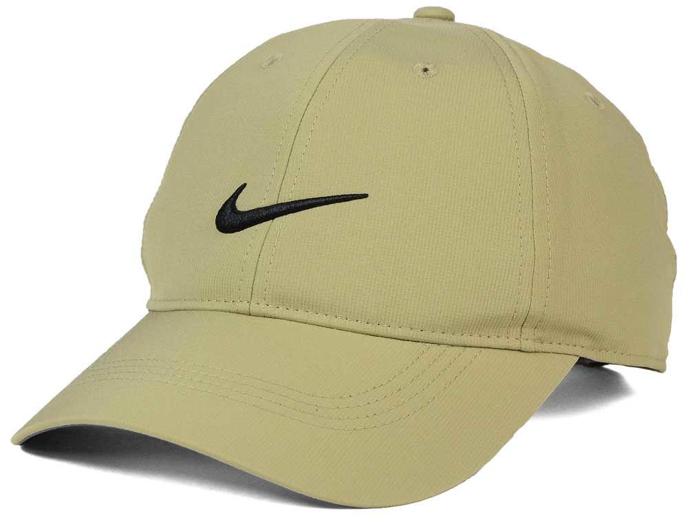 5878ca81daa Nike Golf Legacy 91 Tech Cap