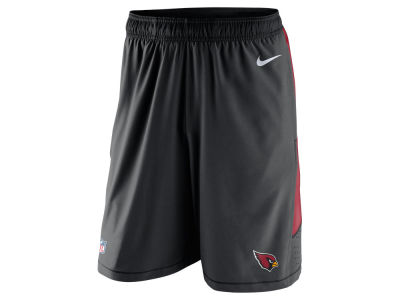 Arizona Cardinals Nike NFL Mens Speed Vent Shorts