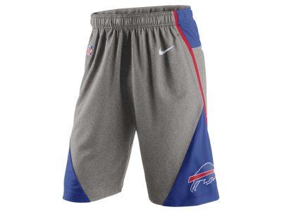 Buffalo Bills Nike NFL Mens Fly XL 4.0 Shorts