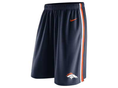 Denver Broncos Nike NFL Men's Epic Shorts