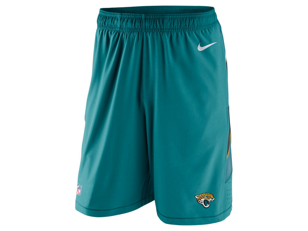 e832e5e18c2478 ... low price jacksonville jaguars nike nfl mens speed vent shorts 67c57  d91c7 real ohio state athletic ...