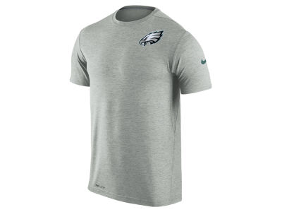 Philadelphia Eagles Nike NFL Mens Dri-Fit Touch T-Shirt