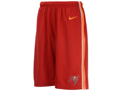 Tampa Bay Buccaneers Nike NFL Men's Epic Shorts