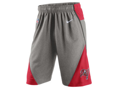 Tampa Bay Buccaneers Nike NFL Mens Fly XL 4.0 Shorts