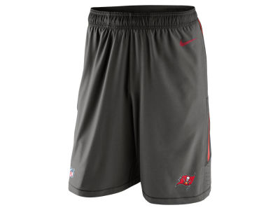 Tampa Bay Buccaneers Nike NFL Mens Speed Vent Shorts