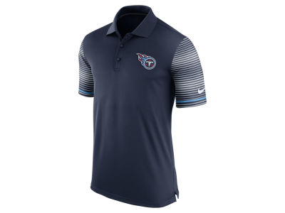 Tennessee Titans Nike NFL Mens Early Season Polo Shirt