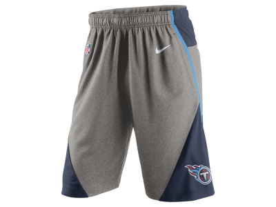 Tennessee Titans Nike NFL Mens Fly XL 4.0 Shorts