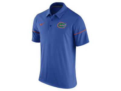Florida Gators Nike NCAA Men's Team Issue Polo Shirt