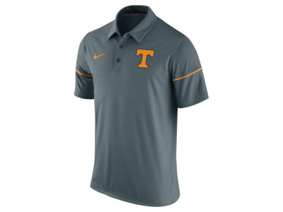 Tennessee Volunteers Nike NCAA Men's Team Issue Polo Shirt