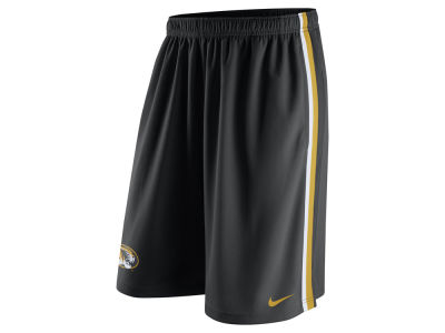 Missouri Tigers Nike NCAA Men's Epic Shorts