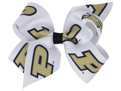 Purdue Boilermakers Junior Bow