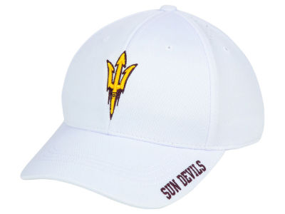 Arizona State Sun Devils Top of the World NCAA Even Flow Cap