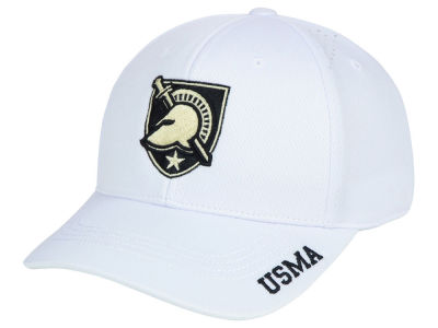 Army Black Knights Top of the World NCAA Even Flow Cap