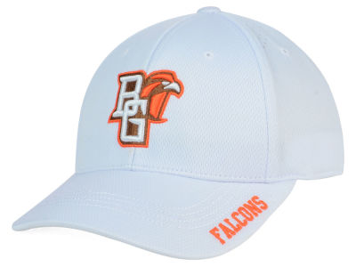Bowling Green Falcons Top of the World NCAA Even Flow Cap