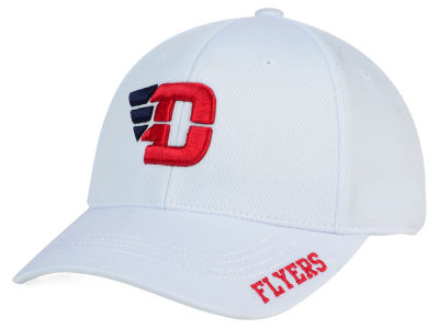 Dayton Flyers Top of the World NCAA Even Flow Cap
