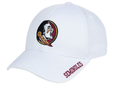 Florida State Seminoles Top of the World NCAA Even Flow Cap