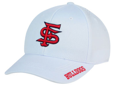 Fresno State Bulldogs Top of the World NCAA Even Flow Cap