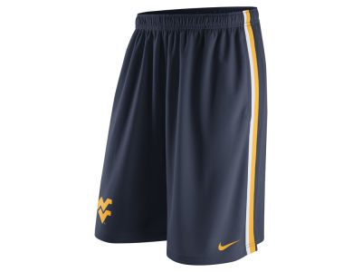 West Virginia Mountaineers Nike NCAA Men's Epic Shorts