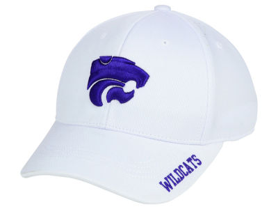 Kansas State Wildcats Top of the World NCAA Even Flow Cap