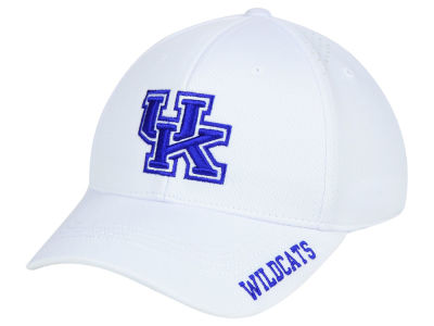 Kentucky Wildcats Top of the World NCAA Even Flow Cap